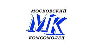 mkbig_320x169